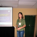IMG_0798-t