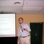 IMG_0802-t