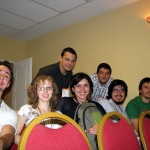 IMG_0812-t