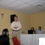 IMG_0820-t