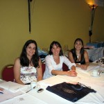 IMG_0822-t