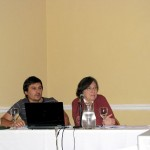 IMG_0826-t
