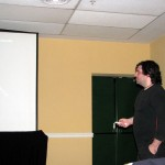 IMG_0829-t