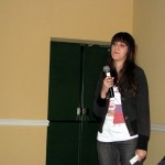 IMG_0833-t