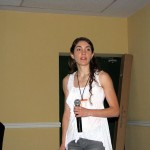 IMG_0844-t