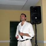 IMG_0848-t