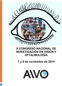 X-congreso-nacional-AIVO-2014-tapa