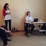 presentaciones-orales2-800